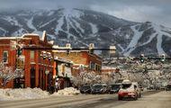 Steamboat Ski Resort tendrá el telecabina de 8 plazas más largo de Norteamérica