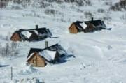 Caviahue con nieve, descuentos y eventos