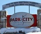 Se mantiene la duda con el caso Park City Mountain Resort