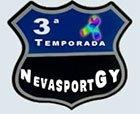 NevasportGY. Retrospectiva de la 3ª Temporada, 2013-2014