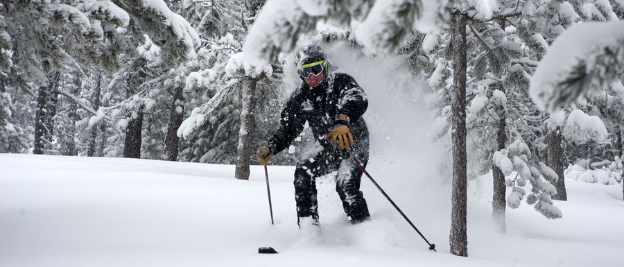 3 claves para disfrutar más la temporada de esquí