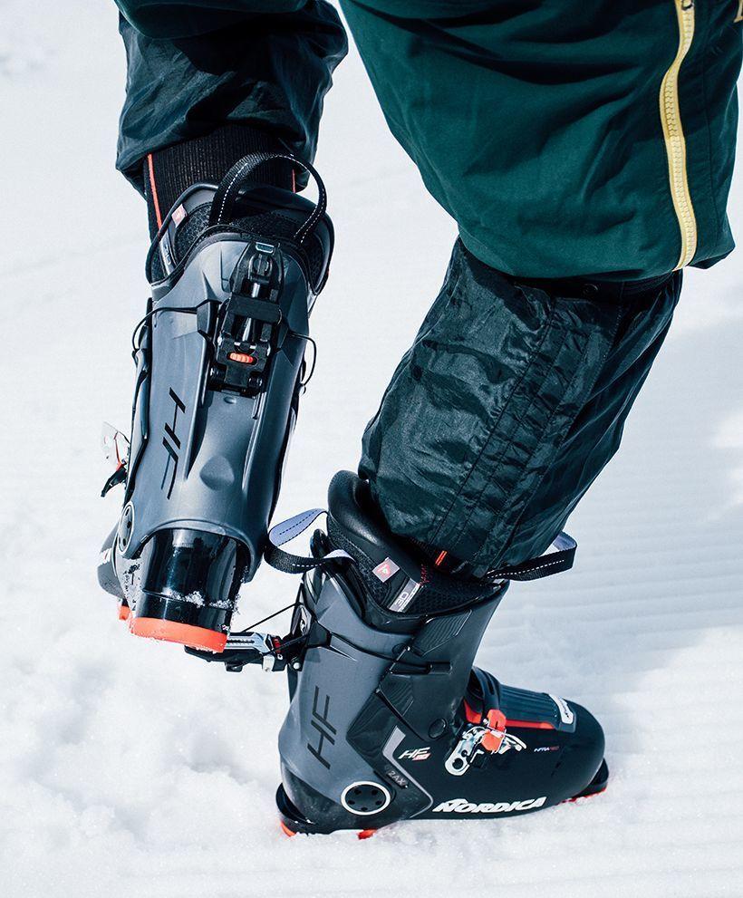 Nordica HF Botas esqui