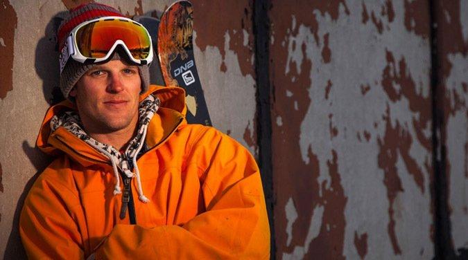 Erik Roner muere en un salto de paracaídas