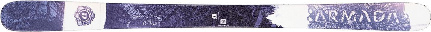 ARW 84