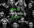 Colección Armada 2019/2020