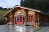 Puyvalador invierte 600.000 euros para reabrir la estación de esquí