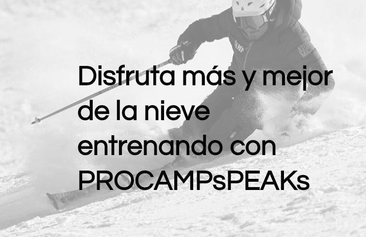 PROCAMPSPEAKS_moto