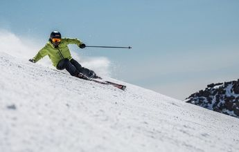 Sierra Nevada pone en marcha su campaña de forfaits de temporada de esquí