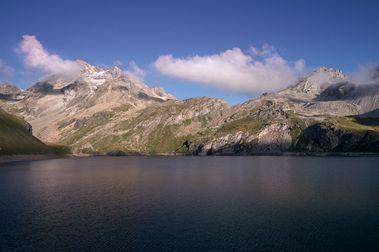 La Val d'Isère que no conoces