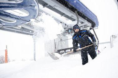 Andorra solo aceptará trabajadores con vacuna anti-COVID para sus estaciones de esquí