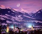 Kitzbüheler Alpen coloca nueve remontes nuevos y elimina su última silla monoplaza
