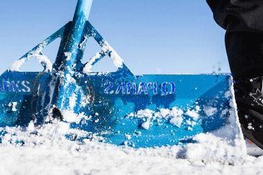 CLAVES PARA LA GESTIÓN DE UN SNOWPARK