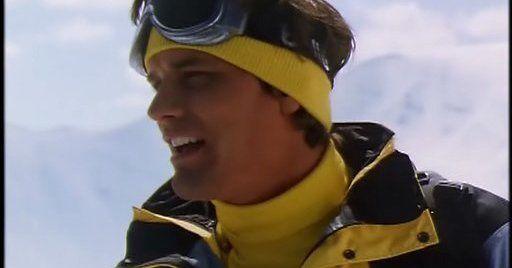 10 películas de esquí imprescindibles (con argumento)