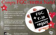 FGC regala forfets i bitllets