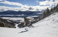Cinco pueblos del Pirineo para disfrutar después de esquiar