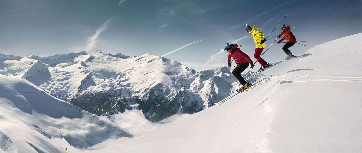 Ariège: Los 9 dominios esquiables de la escandinavia francesa