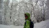 historica nevada 2015