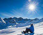 Sorteo Grandvalira: 2 días de esquí para dos personas