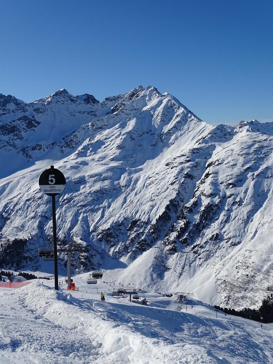 Ski-Arlberg-ene-2020