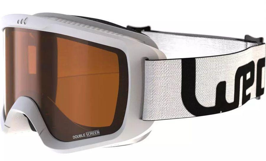 Gafas de ventisca