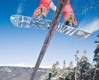 Novedades Flow Snowboarding temporada 13/14