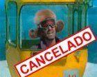 Cancelada la IX Kedada Nevasport en Sierra Nevada 2012