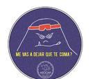 III Trofeo Benéfico de Baches ASOGAF