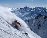 Pic du Midi abrirá hasta el 12 de Mayo