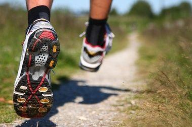 5 razones para empezar ya el trabajo físico 'en seco'