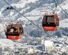 ¿Quien es el dueño de la estación de esquí de Kitzbühel?