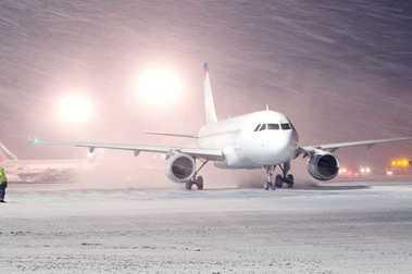China se interesa por participar en el aeropuerto de Andorra