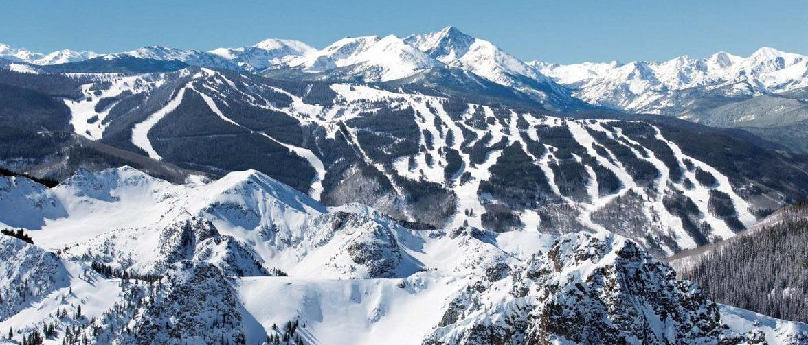 Le diagnostican cáncer pero Vail Resorts le cobra igualmente el Epic Pass