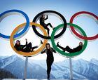 Tricandidatura conjunta en Italia para los Juegos de Invierno de 2026