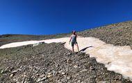 Las mejores rutas por Sierra Nevada