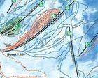Baqueira cumplirá 50 años con 153 kilómetros esquiables