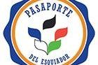 El pasaporte del esquiador
