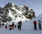 10 cosas que debes saber de Cerro Castor