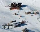 Ferias y sitios donde presentará Ski Andorra su oferta de esquí 2014-2015