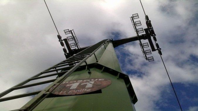 Novedades La Pinilla 2011-2012: calentando motores.