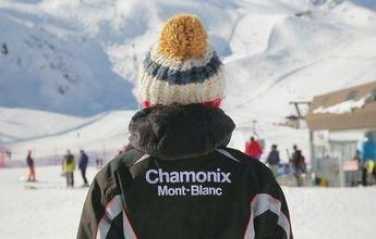 Compagnie de Montblanc vuelve a liderar facturación en Francia