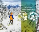 Port Ainé y Espot crean nuevos circuitos infantiles de esquí