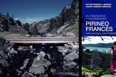 Guia oficial del Pirineo francés