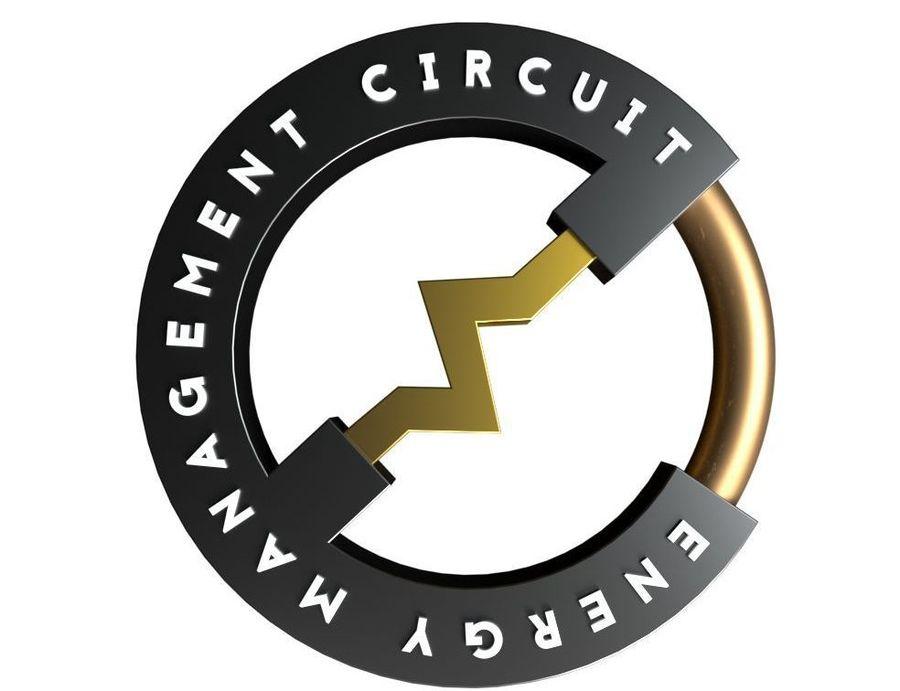 Head EMC logo