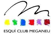 El club que se adapta a nuestras necesidades