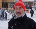 El sector de la neu vol que torni la setmana blanca