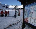 Porté Puymorens supera los 100.000 días de esquí vendidos