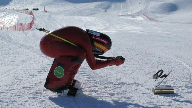 trofeo, kl, robert, puente, robertpuente.net, ricardo, adarraga, premio, record, españa, velocidad, equi, ski, kilometros, hora, vars, grandvalira, andorra, primer, campeonato, españa