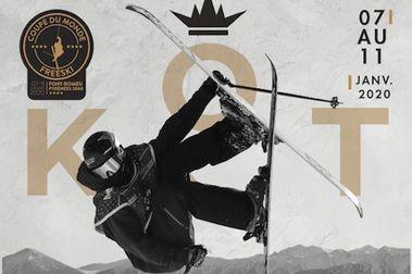 Vuelve la Copa del Mundo de Freestyle a Font Romeu-Pirineus 2000