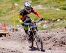 Los mejores del mundo en la iXS Downhill Cup en La Parva