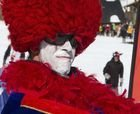 Esquí gratis en Pal-Arinsal por carnaval